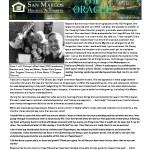 thumbnail of SMHA Oracle – February 2019