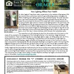 thumbnail of SMHA Oracle – May 2019