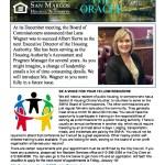 thumbnail of SMHA Oracle – January 2020