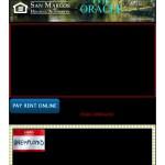 thumbnail of SMHA Oracle – April 2020
