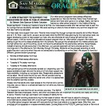 thumbnail of SMHA Oracle – September 2020