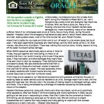 thumbnail of SMHA Oracle – March 2021