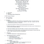 thumbnail of SMHA Board of Directors Meeting 7-27-2021