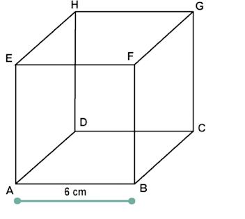 Tema 4 Subtema 4 Kelas 6 25