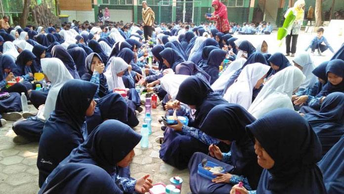 smpn-11-crb-rayakan-hari-anak-internatinal