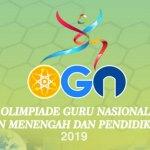 Olimpiade-Guru-Nasional-OGN-2019