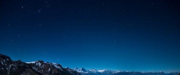 astronomy-blue-blue-sky-358528-edit