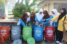 komposting