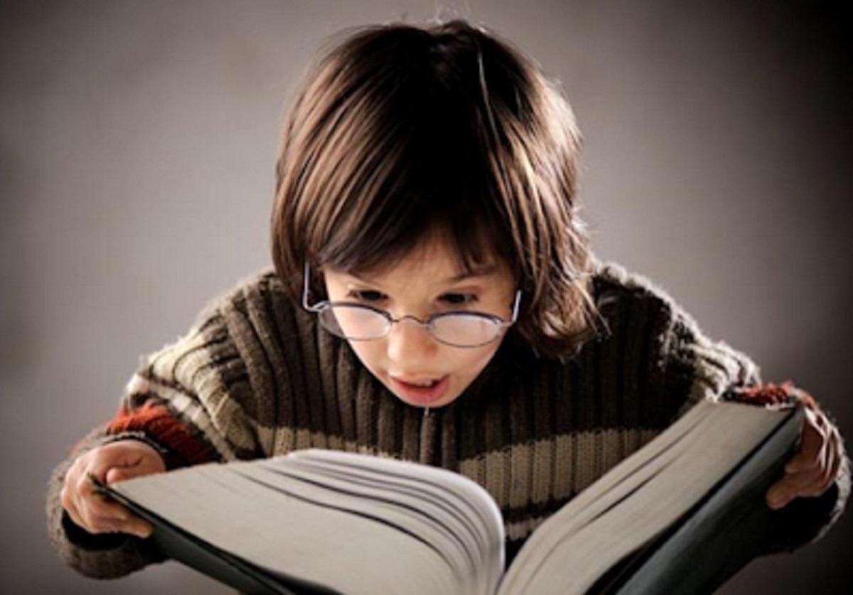 Contoh Soal Teks Laporan Percobaan Kelas 9 | Bahasa Indonesia SMP Revisi