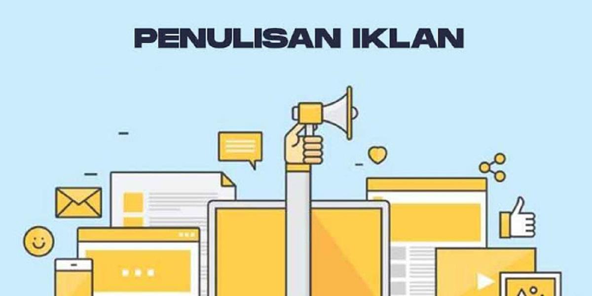 Langkah-langkah Penulisan Iklan yang Baik