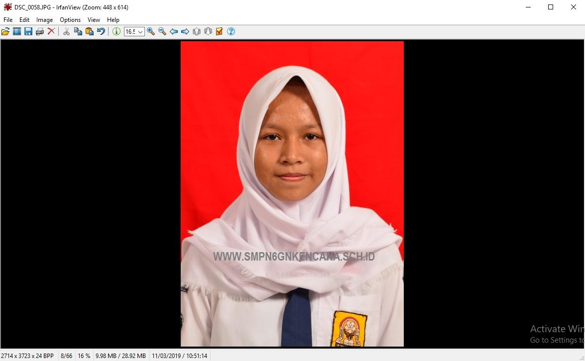 crop foto 4×6 online