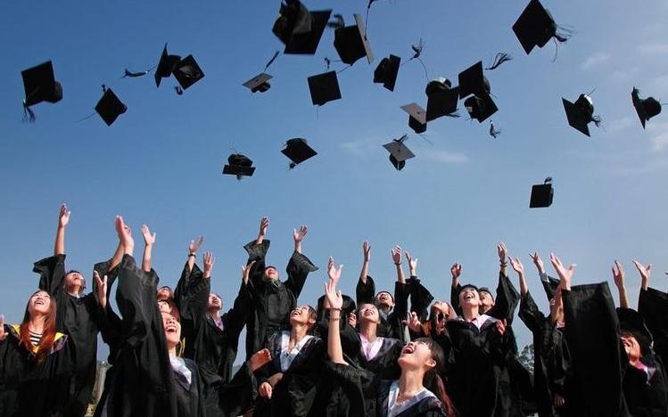 Cara Mendapatkan Beasiswa Kuliah di Luar Negeri