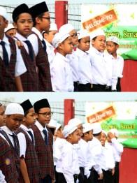 jibbs internationa islamic tahfidz school (2)