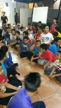 jibbs International Islamic Tahfidz School (10)