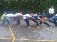 jibbs International Islamic Tahfidz School (11)