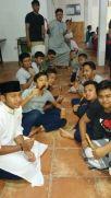 jibbs International Islamic Tahfidz School (5)