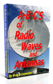 abc-radiowaves-antennas