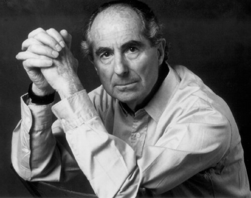 Philip_roth-1