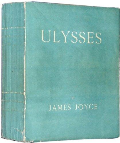 Ulysses_unrestored_copy