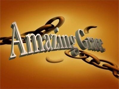Amazinggracelogo_medium
