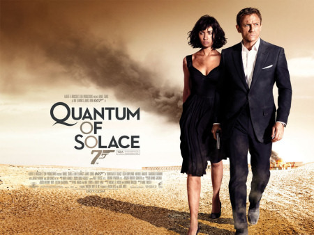 Quantum-of-solace-quad