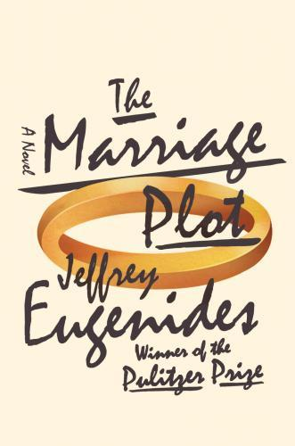 The_marriage_plot-eugenides