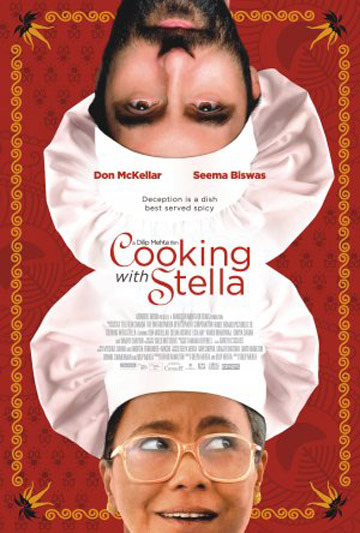 Cooking_with_stella_poster