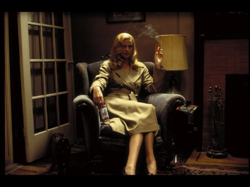 Charlize_theron_in_the_curse_o
