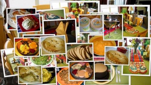 2012-11-22_thanksgiving_2012