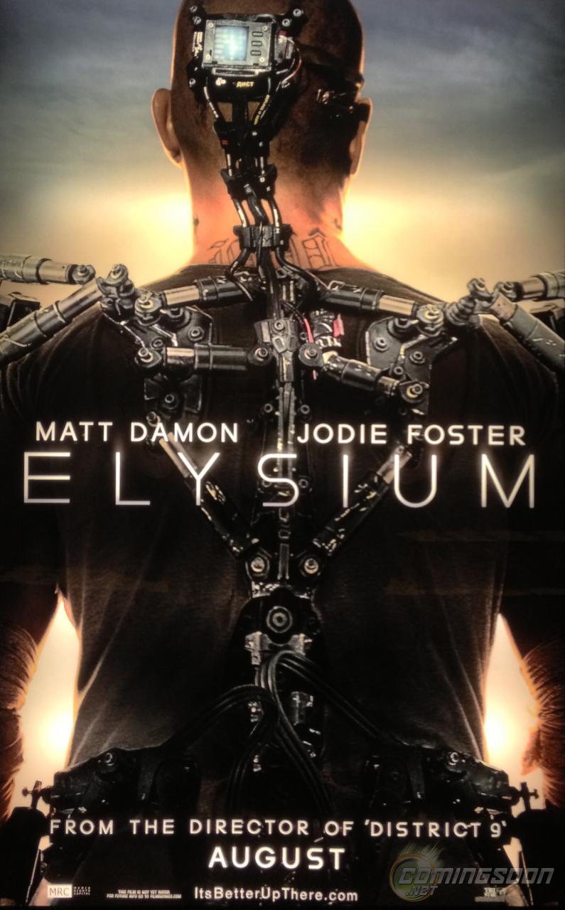 Elysium-Trailer-Poster-teaser-image