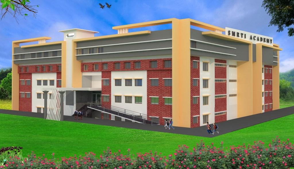 CBSE School Near Me in Bangalore