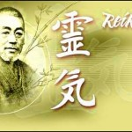 The Great Reiki Master in the World
