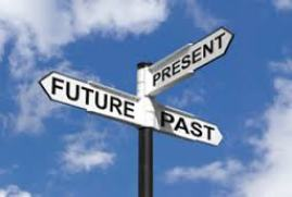 Past Life Regression Experience