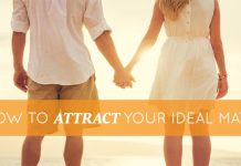Attract Loving Partner