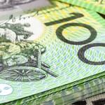 SMSF establishment balances have increased says the ATO