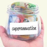 SMSF balances, franking credits, refunds, trustees