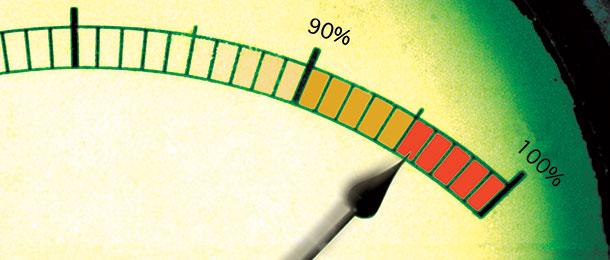financial advisers regulatory uncertainty
