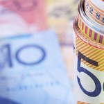 franking credits; income streams;