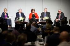 SMSF Association National Conference 2019