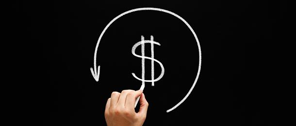 increase superannuation guarantee benefit