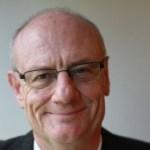 SMSF Association patron