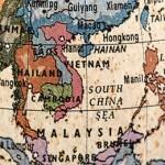 foreign purchaser duty overseas-born trustees