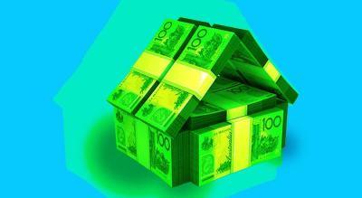 transfer balance cap business property