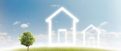 SMSF joint property ownership