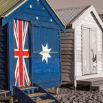 Directly held Australian shares SMSF