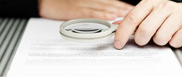 SMSF residency test