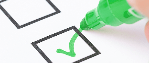 FASEA advisers exam