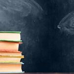 FASEA exam preparation program
