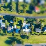 Family trust property transfer