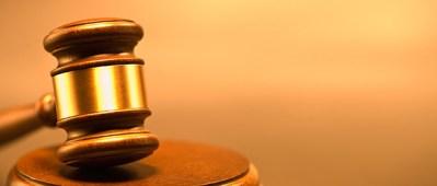 SMSF adviser banned